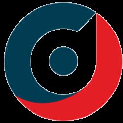 Web-_logo_small-removebg-preview