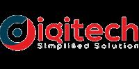 digitech_logo_1-removebg-preview